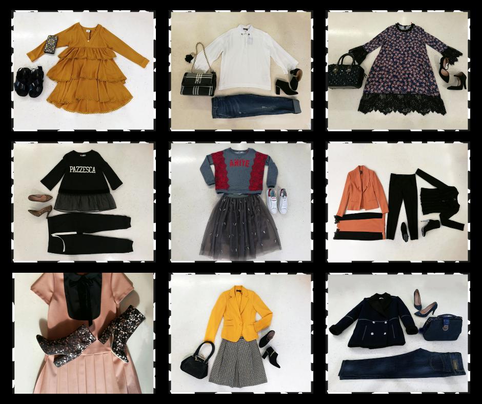 articolo_-collage
